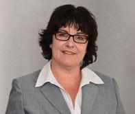 Karin Deutscher-Sturzenegger