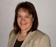 Monika Reiner